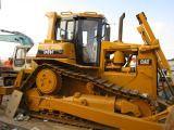 Used Bulldozer Caterpillar (D6H)