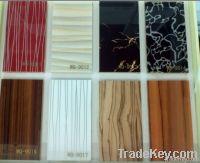 Allstyle Cabinet Doors: Custom Wood Kitchen Cabinet Doors