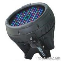 FINE 390 DG LED Stage Light
