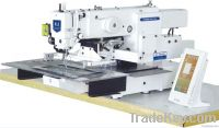 KY-G1510R Electronic Pattern Sewing Machine
