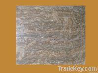Coke Onyx Polished Wall & Floor Tiles