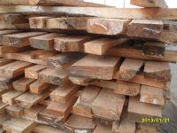 Supplier Of Plywood In Cebu