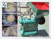 high quality barley peeling machine