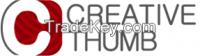 Ecommerce / Online Shop Website Only $1295