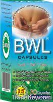 BWL Caps