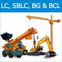 Trade Facilities for Construction Machinery Importers and Exporters