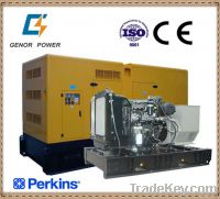 20kva 1000kva magnetic motor electric generator for sale