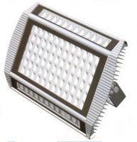 LED Tunnel Lamp