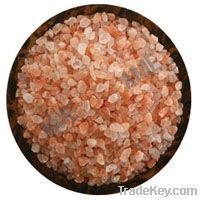 Himalayan Bath Salt (Grains)