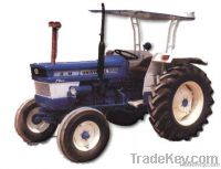 Universal Tractor