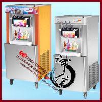 Ice Cream Making Machine Made In China