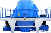 PCL series high quality sand maker