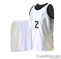 Basketball wears custom basketball uniforms