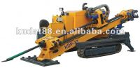 KDP-32 Hydraulic Directional Drilling Rig