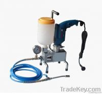 SL-999 High Pressure Grouting Machine