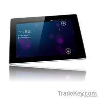 Cheap 3G Tablet PC By HongKong Innovation Electronics Co., Ltd, China