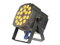 Best quality LED Par light, Cheap LED moving lights, High Quality LED beam head light, Online LED Light Supplier