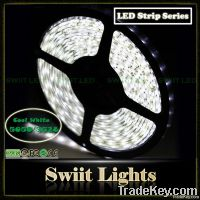 Brand New LED Strip Connector Superior QualityD Stripe Light