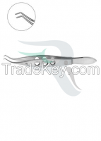 Forceps (Re-Use & Single-Use)