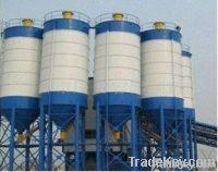 high qulity Bulk Cement silo