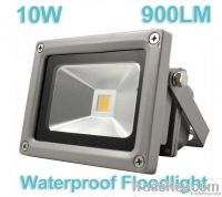 High lumen waterproof LED flood light / LED flood lamp