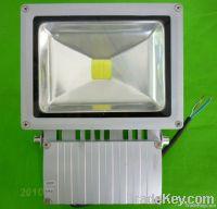 COB LED Flood Light