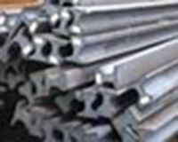 Steel Rail/light Rail/heavy Rail/crane Rail/railway/iron Rail