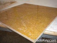 Indus Gold Marble Blocks 2013