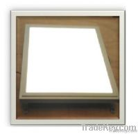 Led Panel Light - 32W