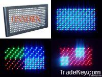 LED Panel Light-OS-BF01