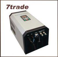 DC to AC solar power pump inverter