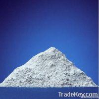 Oridnary Portland Cement 32.5