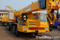 used 30 ton Tadano crane for sell