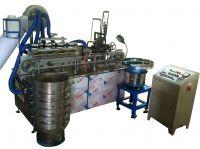 Full automatic nail polish brush making machine china manufacturer