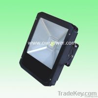 LED Tunnel Light, CE, ROHS