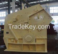 PF Impact Crusher, Stone Crusher Plant, Stone Crushing Machine
