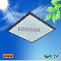 48w led panel light  60cm*60cm