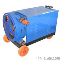 High Quality Squeeze  Grouting  Pump
