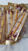 natural and pure miswak sticks