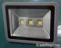 LED floodlight (150W)