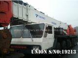Tadano TG-750M (75T) Truck Crane