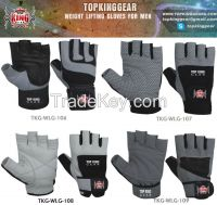 Weight lifting Gloves, Fitness Gloves, Gym Gloves