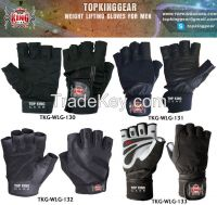 Weight Lifting Fitness Gloves, Gym Gloves