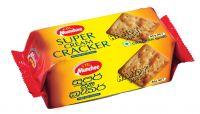 Super Cream Cracker
