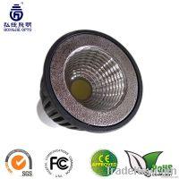 COB LED Spotlights