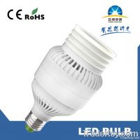 50W LED Bulb Lamp (XD-bulb-50W)