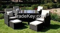 Garden Furniture In Pakistan pakistani furniture manufacturers, pakistani furniture suppliers