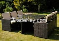 Garden Furniture In Pakistan pakistani outdoor garden chairs manufacturers, pakistani outdoor