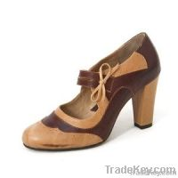 Women shoes manufacturer, the best Italian leather shoes and made in Italy design to produce