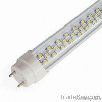 led t8 tube light smd 3528/5050 t8 tube light lamp energy saving tube